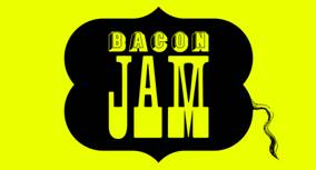 Spar Walthamstow and neighbouring restaurant, Eat 17, launch Bacon Jam