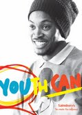 Sainsbury's launches career toolkit to support Youth Can initiative