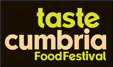 Local TV and Michelin chef launches third Taste Cumbria Food Festival