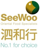 Oriental food supplier, SeeWoo, to market dehydrated soy sauce in Europe