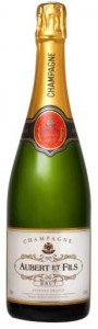 Prosecco bursts Champagne's bubble with faster sales growth across Europe, IRI figures reveal