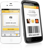 Social gifting company, Wrapp, adds 13 retailers to UK gift card scheme