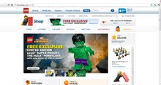 Lego project wins e-commerce software solutions firm, e2x, top Oracle awards