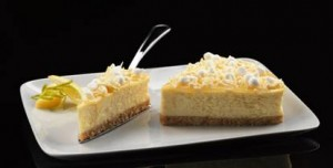 Co-operative Food adds four desserts to premium Truly Irresistible range