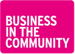 M&S is named most responsible retailer in Business in the Community awards
