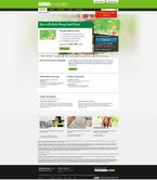 Asda launches cashback credit card and new finance website, Asda Money