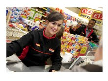 New 'My Iceland' campaign gets frozen food retailer closer to customers