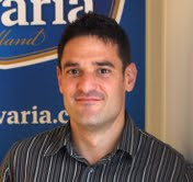 Dutch brewer, Bavaria, strengthens account management team