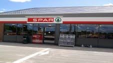 Spar ties with Northumbrian Fuel to open service station store in Alnwick