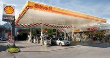 Spar Austria ties with Shell to open 50 Express forecourt stores by 2013