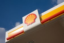 Shell partners with Osprey to accelerate the future of petrol forecourts