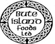 Bute Island Foods awards distribution contract for Sheese brand to Culina