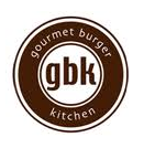Gourmet Burger Kitchen launches enhanced smart phone app to drive loyalty
