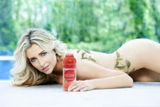 Natural Drinks looks for slice of vitamin water category with Vitzer launch
