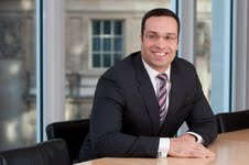 Resident business law firm, DWF, advises on innovating in digital age