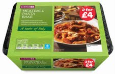 Spar UK launches 17-strong Italian own label range and 'two-for' deals