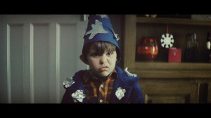 John Lewis campaign awarded Grand Prix in top industry advertising awards