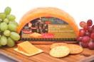Joseph Heler ties with Geeta's to create Red Leicester and chutney cheese