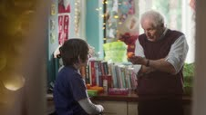 Co-operative Food unveils multi-million pound Christmas ad campaign