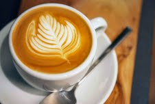 Costa named Favourite High Street Coffee Shop at 2016 Good Housekeeping Food Awards