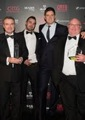 Unilever named Supreme Supplier of the Year in Co-operative Group awards