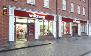 Wilkinson appoints Clipper to support e-fulfillment including click and collect
