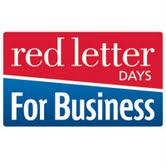 Red Letter Days for Business tops £1m in sales to corporate customers