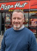 Pizza Hut Delivery to invest £20m and targets 100 new stores by 2014