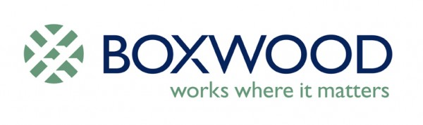 Boxwood: retail winners and losers