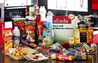 El Cortes Inglés uses Trace One portal to manage private label range