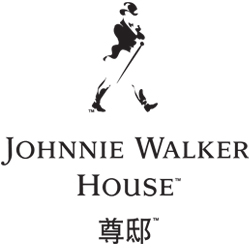 Johnnie Walker opens Scotch Whisky private club experience in Beijing, China