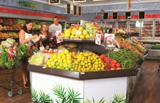 Spar International ties with UAE partner to spearhead expansion in Middle East