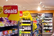 Blakemore Trade Partners moves to weekly promotional cycle for Spar stores