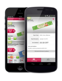 Pastry brand, Jus-Rol, ties with Shopitize to offer mobile cashback couponing