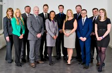 Omega Pharma launches in-house sales force to target independent pharmacies