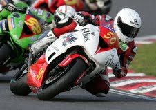 E-Lites to sponsor MCE British Superbike Championship for 2013 season
