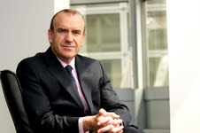 Sir Terry Leahy joins board at delivery management specialists, MetaPack