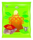 Goody Good Stuff targets lunchbox and snack market with new 25g sweet packs