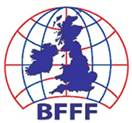 British Frozen Food Federation president praises resilience of sector at industry event