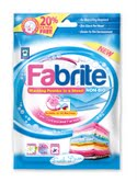151 Products launches Fabrite washing powder sheets in laundry care range