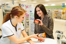 Weetabix to launch pay-by-picture shopping initiative in partnership with Boots