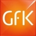 Innovation in grocery products must 'make life easier', new GfK survey finds