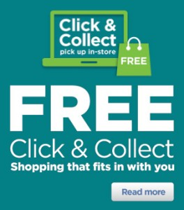 Asda Direct reports bumper sales through eCommera partnership and click and collect services