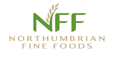 Former 2 Sisters Food Group director to head up Northumbrian Fine Foods