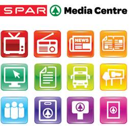 Spar UK adds media centre for suppliers to target its 5m convenience customers