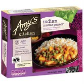 Asda to sell two new additions in frozen free-from range by Amy's Kitchen
