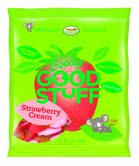 Confectionery brand, Goody Good Stuff, adds Egypt to growing export markets
