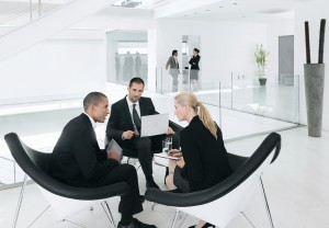 Store will remain the hub for engaging with connected customers, Fujitsu finds