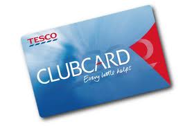 Tesco launches new Clubcard website and invites customer to post reviews