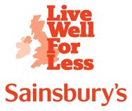 Sainsbury's market share hits 10-year high on consistent like-for-like sales growth